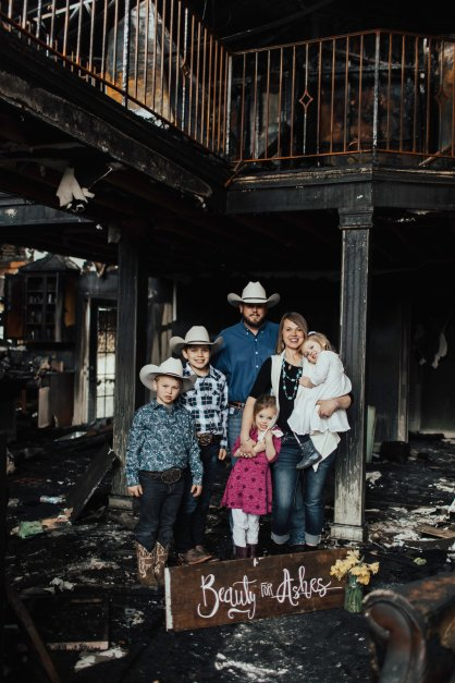 View More: http://southernrootsphotographybybrittany.pass.us/frankovich-family--beauty-from-ashes